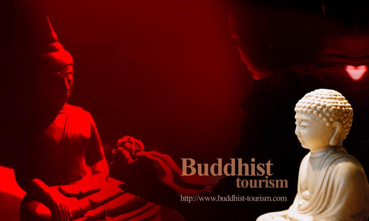 buddhist single men in arkansas city List of 501(c)(3) organizations in arkansas city, ks 75 records found.