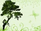 green (90)
