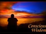 wisdom-02