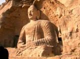 patung-buddha